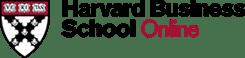Harvard Business School Online