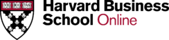 Harvard Business School Online