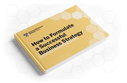 Strategy_ebook_CTAbig