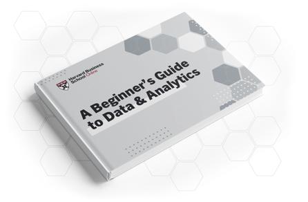 analytics_ebook_CTAbig