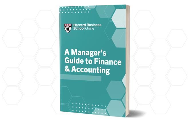 finance_ebook_cta__0209